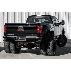 Lifted Dually, Silverado 3500, Monster Trucks, Cars, Vehicles, Autos, Car, Car, Automobile