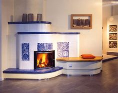 Traditional Interior, Herd, Outdoor Cooking, Firewood, Bbq, Sweet Home, Cottage, Interior Design, Fire Places