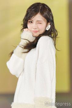 Shiraishi Mai 白石麻衣 - #NGZK46 - #Nogizaka46 #idol #japan #jpop #beautiful #ace
