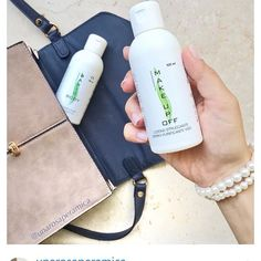 Testimonianze da Instagram #albio #bio #cosmetica #makeupoff #struccante #basicbody #cremacorpo #body #corpo #crema #viso