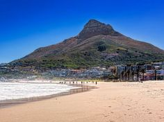#south_africa #güney_afrika #capetown