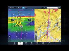870271f2426 Essential ForeFlight video tips - iPad Pilot News. Watch here  http