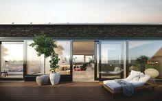 CKR_Terrace Sunset_2560px_Jpeg8