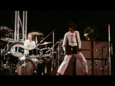 WHO, The Who | Casa da Traça