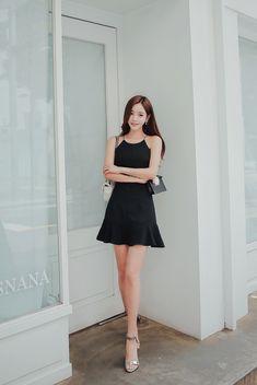 Người đẹp Yoon Ju khiến người xem say đắm trong bộ ảnh tháng 5/2016