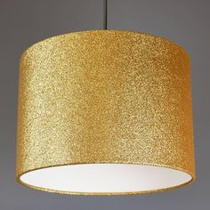 Are you interested in our GLITTER LAMPSHADE LAMP SHADE? With our SPARKLE SHINE BLING CEILING PENDANT you need look no further.