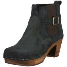 86 Best shoes, boots, sneakers images in 2015 | Cowboy boot