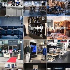 Our team at @Storisell now proudly manages the Instagram Account for KS Projekt. One of Swedens largest interior design companies within retail. Want to create content for your company on-demand? Book a meeting with our team to get started.  @Storisell #explainervideo #motiondesign #partneragency #videomarketing #ux #company #företag #företagare #animation #reklambyrå #videoproduktion #marknadsföring #försäljning #sälj #virksomhed #reklamebureau #markedsføring #salg #animasjon #forretnings… Instagram Accounts, Instagram Posts, Interior Design Companies, Motion Design, Accounting, Retail, Video Production, Business Accounting, Shops