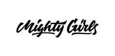 Mightygirls