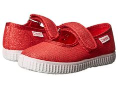 Cienta Kids Shoes 56013 (Infant/Toddler/Youth)