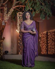 Beautiful Saree, Indian Sarees, Sari, Designer Sarees, Fashion, Indian Saris, Saree, Moda, Fashion Styles