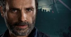 Home / Twitter Rick Grimes, Conversation, Twitter, Fictional Characters, Fantasy Characters
