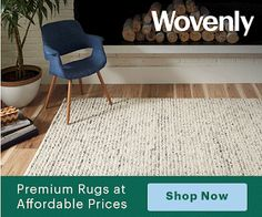 Wovenly Rugs has the best selection of well made area rugs on sale for your bathroom, kitchen, living room and home. With 60 day trial, free delivery & returns and low APR financing. Global Style, Global Design, Resorts In Georgia, Bluff City, Area Rugs For Sale, Tri Cities, Best Carpet, Interior Styling