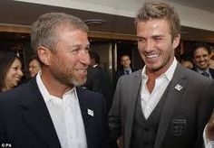 Abramovich uses #acupuncture to stablilse weight |  #Bedford #ShaftesburyC #ShaftesburyClinic @ShaftesburyC Acupuncture for gastrointestinal i.e. digestive system