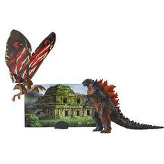 Mattel Jurassic World Action Figure Wheatley Bad Guy Rifle /& Fossil Bag Villain