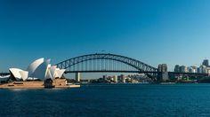Pläne für Australiens Touristenmagnet: Kann man bald im Opernhaus übernachten?