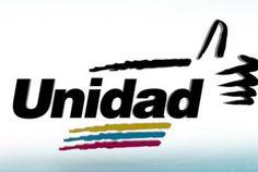 Unidad envía carta a la OEA , Mercosur, ONU por actuación del oficialismo en contra de la elecciones parlamentarias