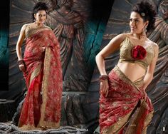 Which Type of Sari Should I Wear in a Wedding Party?, How to Choose Best Saree for my Complexion? I am Short and Dark, Which Type of Saree Should I Buy? Here you will get all answers for your doubts on how to choose a perfect sari for you. Corset Blouse, Sari Blouse, Party Wear For Women, Ladies Party, Beautiful Saree, Body Size, Athletic Women, Bride Hairstyles, Body Types