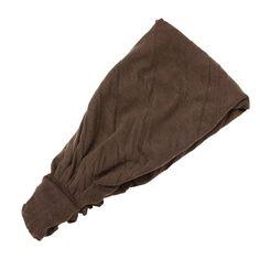 【ターバン】【ノーブランド】ルーズニットターバン 綿100% つばなし 男女兼用 コットン帽子屋 ドリームウォーク - http://ladysfashion.click/items/121244