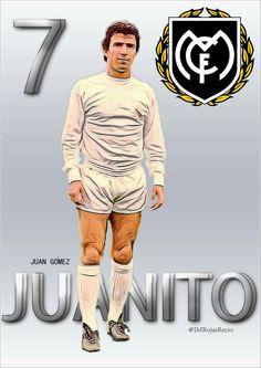 Juanito 7