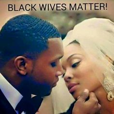 Hey, black love does exist! Black Love Couples, Black Love Art, Black Is Beautiful, Love Matters, Black Families, Black Pride, Black Power, Love And Marriage, Godly Marriage