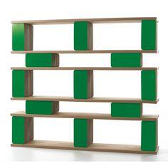 Wat: Artemisia Ontwerper/fabrikant: KubeDesign  Herkomst: Italië Materiaal: Karton Prijs: -