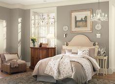 Best Color to Paint Your Room: Best Bedroom Wall Color To Paint . Best Bedroom Wall Color to Best Bedroom Paint Colors Mirror Glass . Airy Bedroom, Neutral Bedrooms, Bedroom Orange, Home Decor Bedroom, Bedroom Wall, Bedroom Ideas, Bedroom Designs, Bedroom Inspiration, Pretty Bedroom