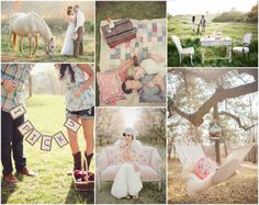 Top tips to get the most out of your engagement photoshoot, from choosing your photographer to the best poses and, of course, how to look your absolute best! Rustic Prenup, Monterey Wedding, Photo Poses, Photo Shoot, Good Poses, Photoshoot Inspiration, Beautiful Bride, Engagement Session, Wedding Planning