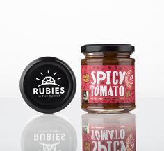 Brand Identity and Packaging Design to Rescue Unwanted Ugly Fruit / World Brand & Packaging Design Society Food Branding, Food Packaging Design, Logo Food, Packaging Design Inspiration, Brand Packaging, Luxury Packaging, Packaging Ideas, Jar Design, Bottle Design