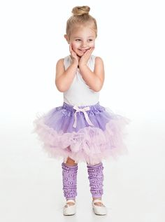 This Lilac/Pink Fluffy Tutu would make a lovely gift, and is absolutely perfect for ballet class.Made from high quality materials.   Address : - 550 N 650 E, Lindon, UT, 84042, USA   Call Us : - 1-800-530-2615