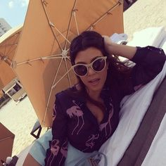 Kourtney Kardashian GIFs