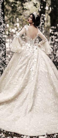 347 mejores imágenes de vestidos globo | couture fashion, high