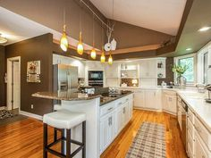 30 delightful cedar rapids iowa images real estate houses cedar rh pinterest com