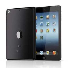 The iPad Mini has finally arrived! And with it comes existing iPad apps from the App store. This news already gives the iPad Mini a huge. Desktop, Womens Health Magazine, Shops, Air Space, Ipad Mini 2, Cool Tech, New Ipad, Apple Products, Ipad Air