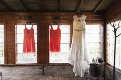 Austin wedding photography by Brio Photography
