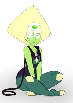 Browse the best of our 'Steven Universe' image gallery and vote for your favorite! Steven Universe Lapis, Steven Universe Comic, Universe Images, Universe Art, Chica Anime Manga, Anime Art, Character Art, Character Design, Desenhos Cartoon Network
