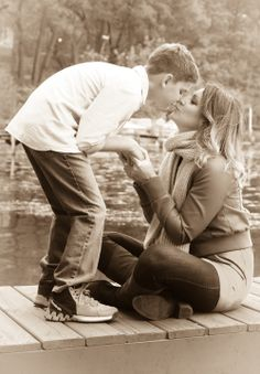 #mothersonphotos #mom and son photo ideas # mom and son pictures