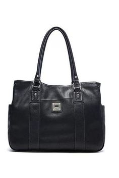 found this via @myer_mystore New Handbags, Shoulder Bag, Black, Black People