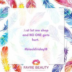 Www.Fayrebeauty.com #fayrebeauty #fayrebeautytullamore #flamingo #fbclickandcollect