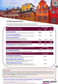 Rusia, Báltico, Escandinavia. Grandes Viajes por EUROPA - Resumen ofertas hasta Octubre 2015 ultimo minuto - http://zocotours.com/rusia-baltico-escandinavia-grandes-viajes-por-europa-resumen-ofertas-hasta-octubre-2015-ultimo-minuto-2/