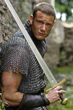 images hot knights - Google Search