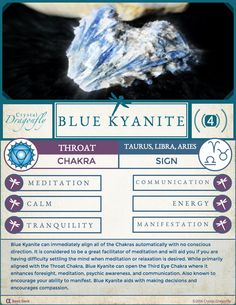 We're currently working on a comprehensive collection of Dragonfly Quick Cards; cards which will help guide you when creating your own crystal grids, and will be wonderful for crystal card pulling. These will also be excellent quick reference