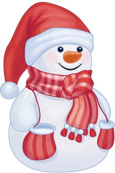 Photo from album Снеговики on Yandex.Disk View album on Yandex. Snowman Clipart, Christmas Clipart, Christmas Printables, Christmas Pictures, Christmas Snowman, Christmas Ornaments, Cute Snowman, Snowman Crafts, Snowmen