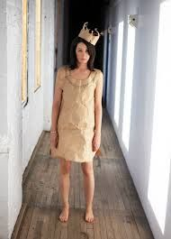 Paper Bag Princess Google Search Book Character Costumes Day Cute