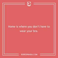 22+ Sayings That Most Women Can Relate To | Bored Panda