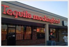 Gallery: The World's Greatest Movie-Punning Restaurants | Features | Empire