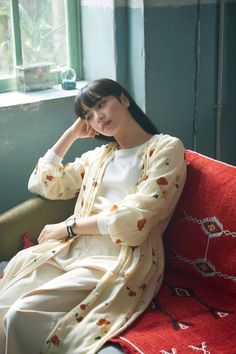 posting mainly nana komatsu content with occasional features other asian models and k-idols. Fashion Poses, Fashion Photo, Girl Fashion, Japanese Models, Japanese Girl, Japanese Style, Girl Pictures, Girl Photos, Nana Komatsu Fashion