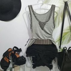 Amo a @loja_arthmanha @loja_arthmanha ✨✨✨ _ _ _ _ _ #moda #girl #girls #love #fashion #it #chic #ootd