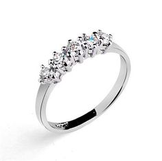 Fashioin diamond ring 91040