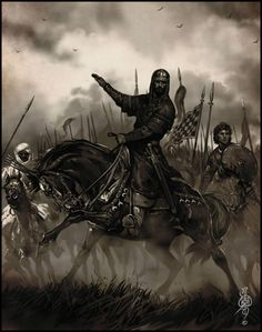 Maratha cavalry Commander in Battlefield Fantasy Characters, Ancient Warriors, Fantasy Art, Medieval History, Historical Art, Art, Warrior, Medieval Fantasy, Dark Fantasy Art